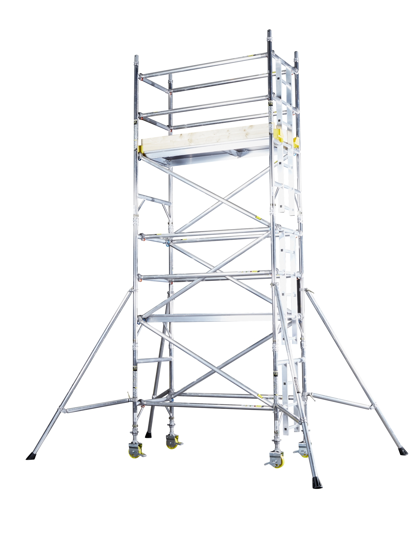 ALLOY TOWER (per rising metre).jpg