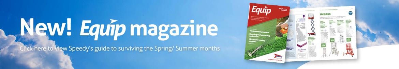 Equip Magazine Banner - 1170x205px.jpg