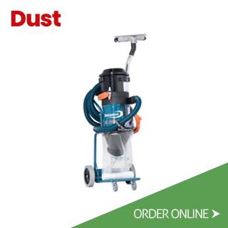 Dust-square.jpg