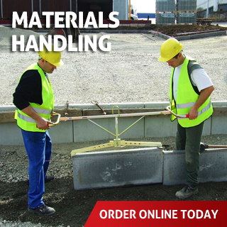 materials handling category square.jpg