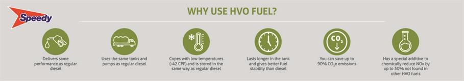 HVO Fuel Homepage Footer Banner_V5_1170x205px.jpg