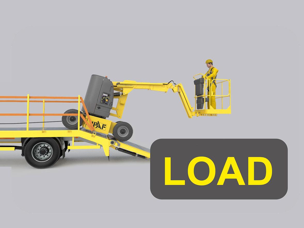 Load-Unload.jpeg