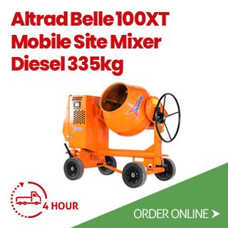 100XT-Mobile-Site-Mixer-Diesel-square.jpg