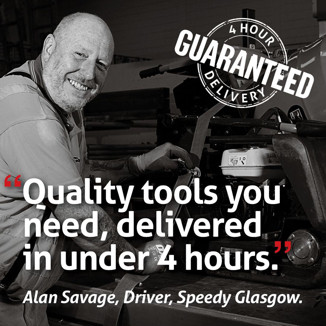 Speedy 4 hr social 1080x1080 Alan Two.jpg