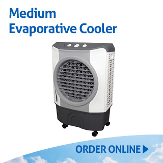 Cooling Product Boxes - 320x320px_6.jpg