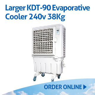 Cooling Product Boxes - 320x320px_7.jpg