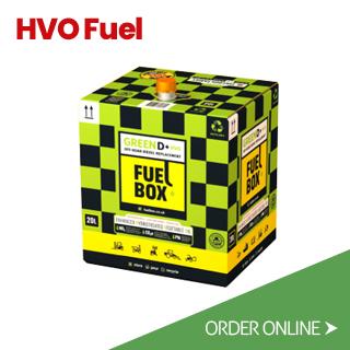 HVO-fuel-square.jpg