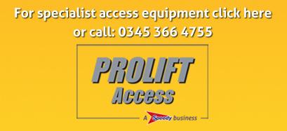 Prolift Access 409x187.jpg