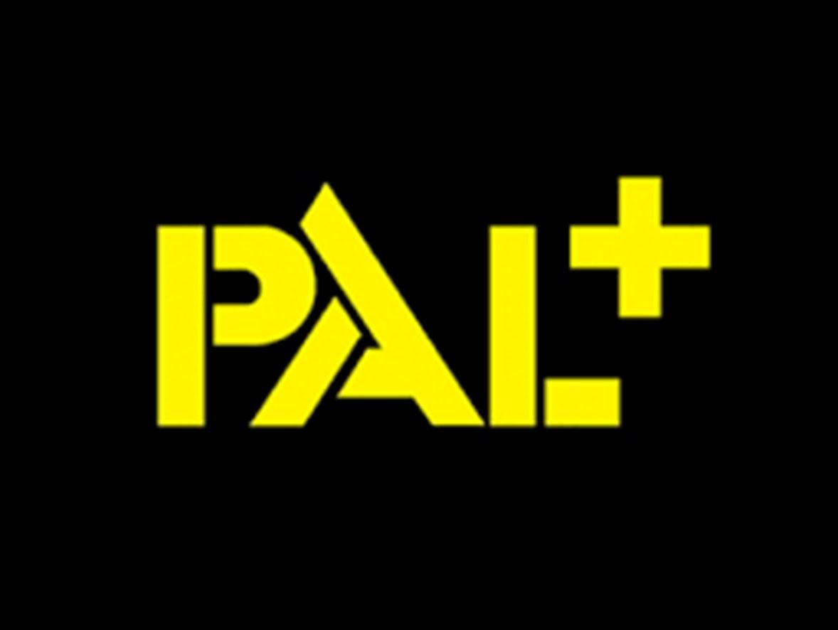 PAL+.jpg