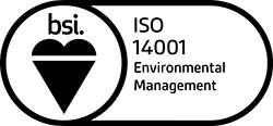 News-BSI-Assurance-Mark-ISO-14001-KEYB.jpg