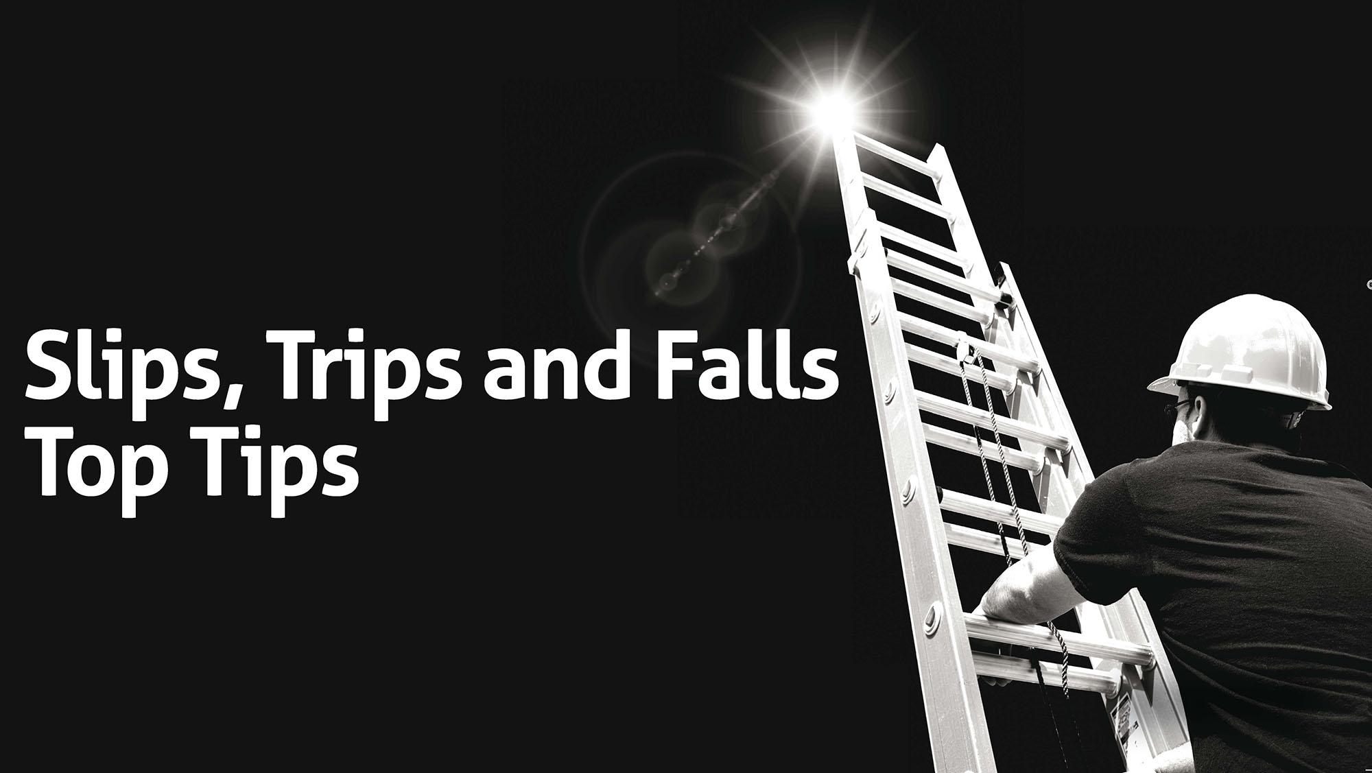 Slips trips3.jpg
