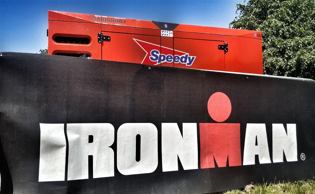 ironmangenerator amended.jpg
