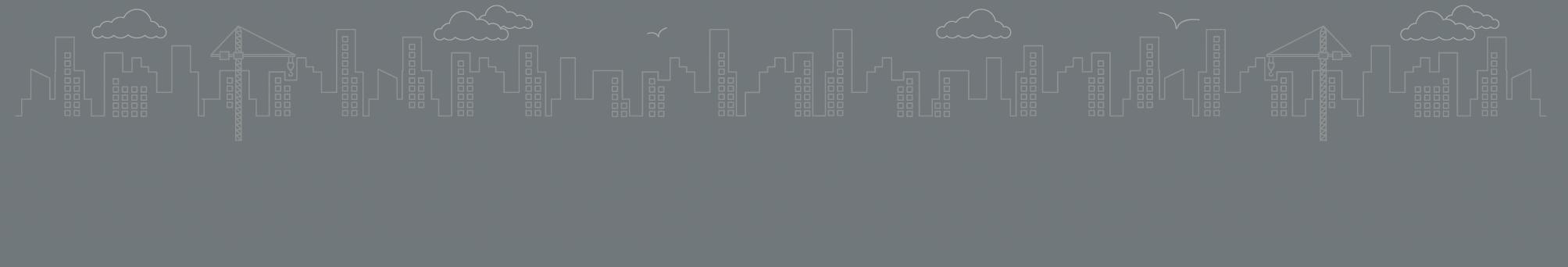 Digital Landing page header V3.jpg