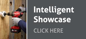 Intelligent Showcase.jpg