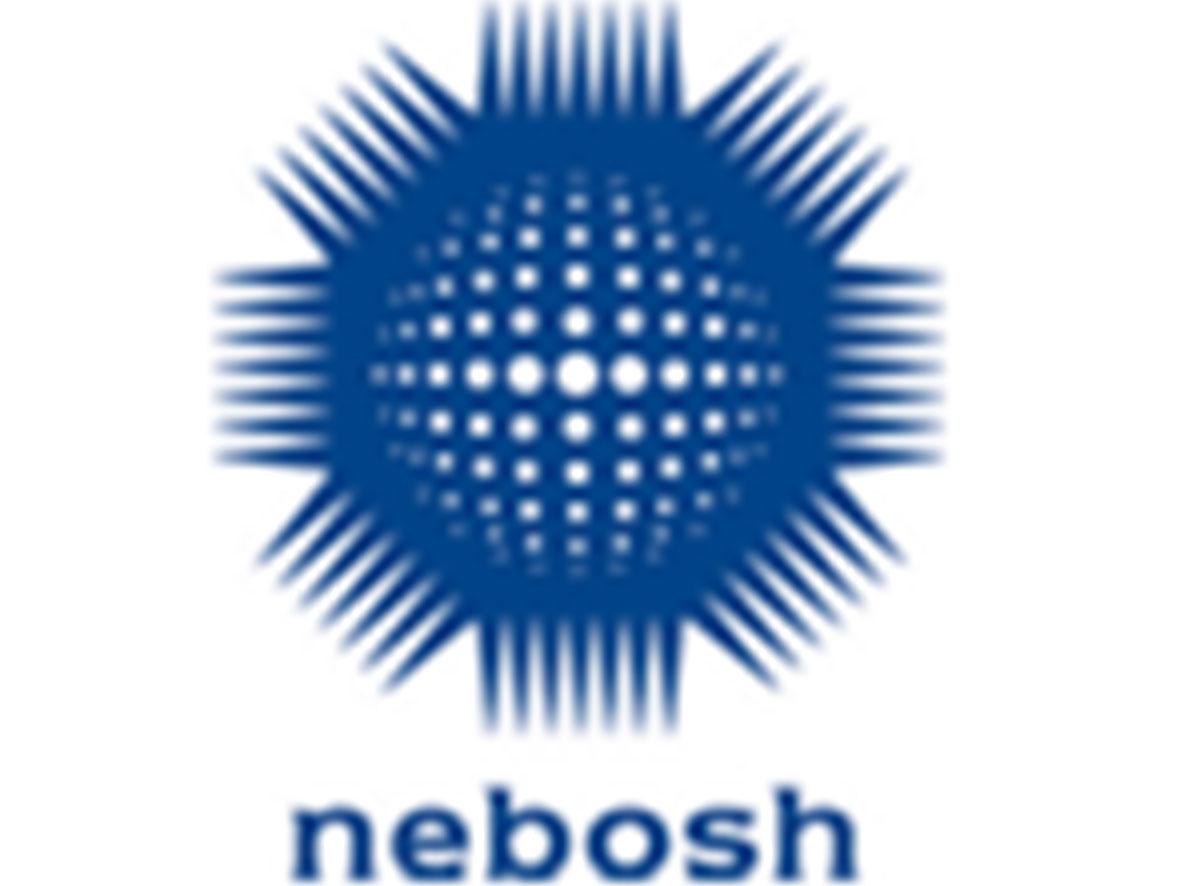 NEBOSH.jpg