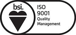 News-BSI-Assurance-Mark-ISO-9001-KEYB.jpg