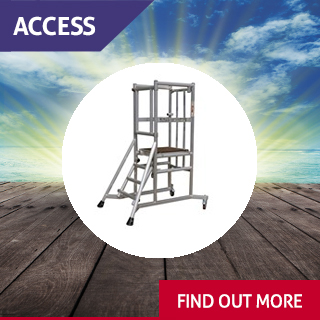 z-access.jpg