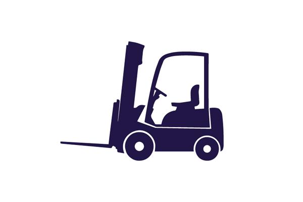 Counterbalance-Lift-Truck B1-B3.png
