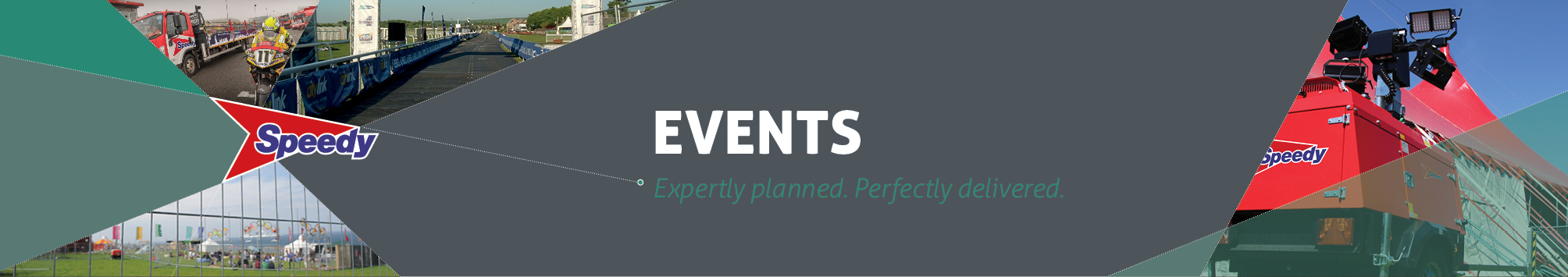 Events Landing Page Header.jpg