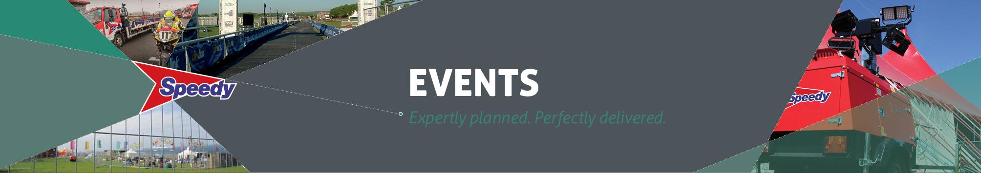 Events Landing Page Header.jpg