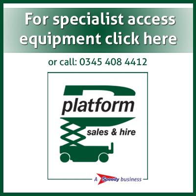 Platform Sales 400x400.jpg