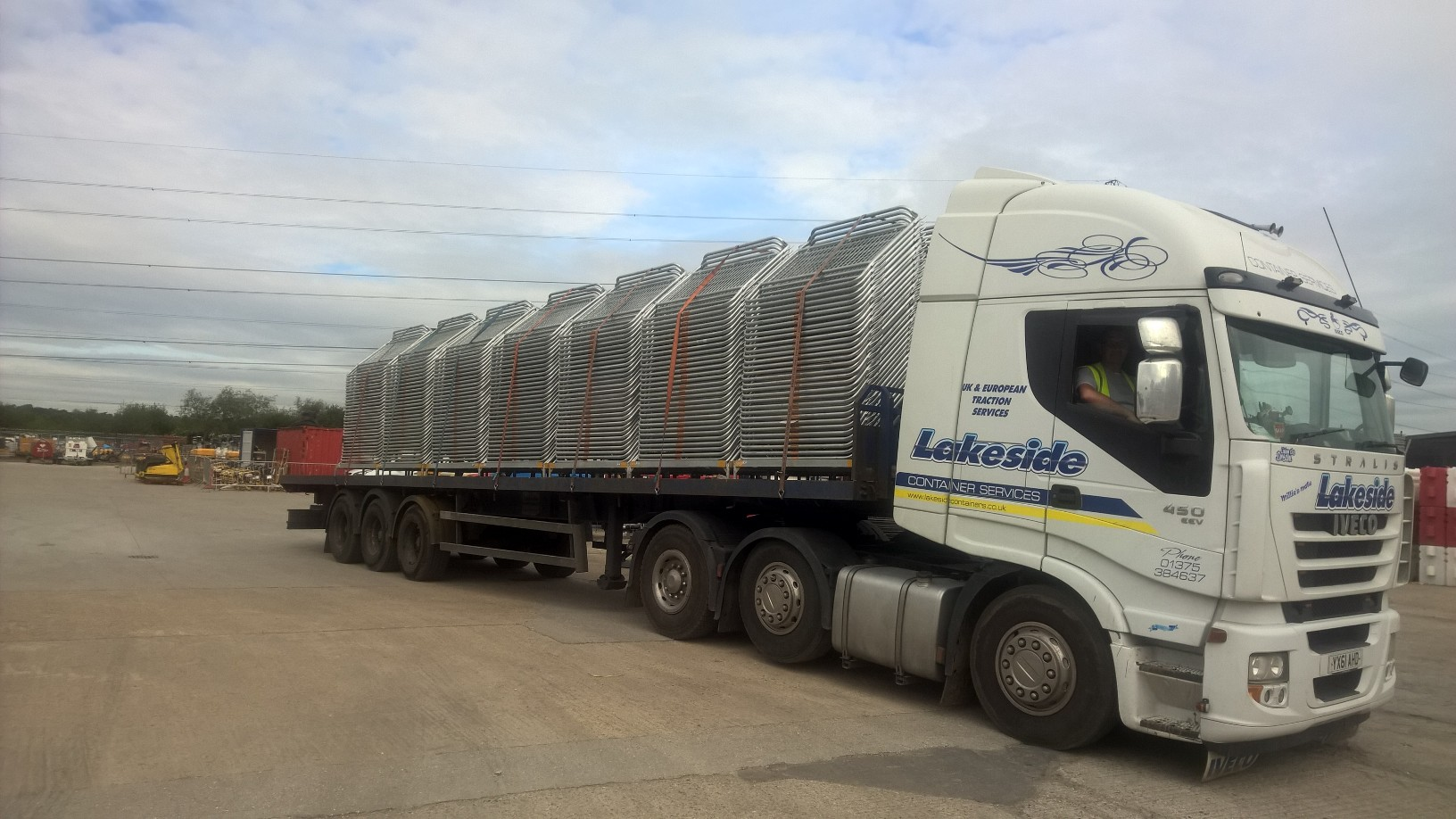 Generic lorry and fencing.jpg