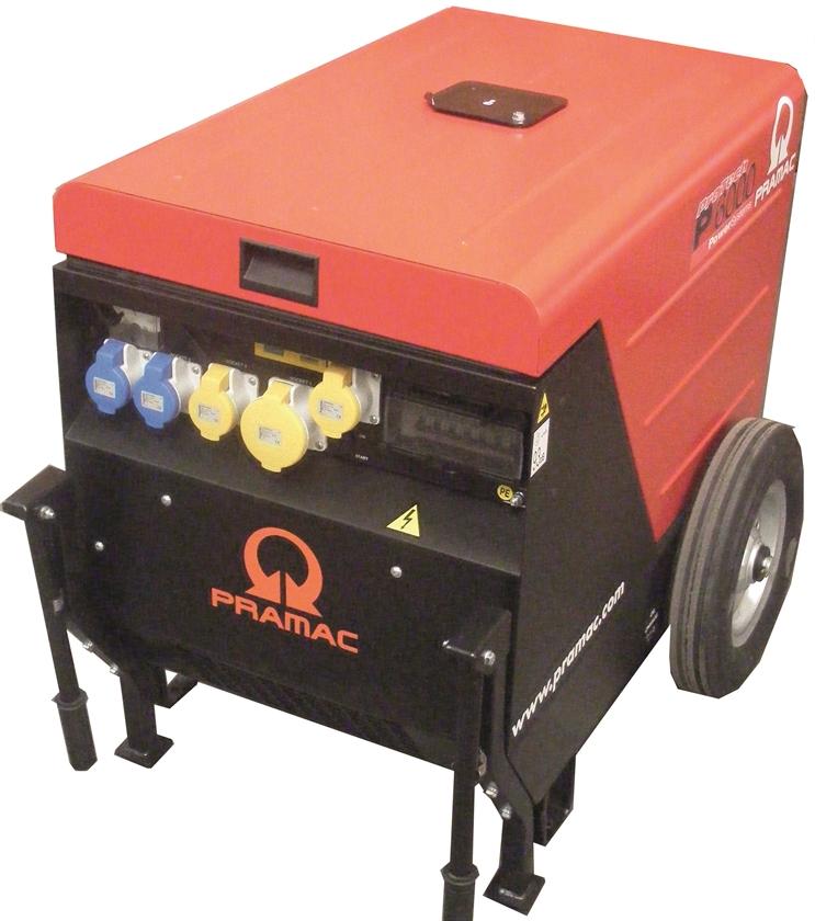 6kva-diesel-generator-pramac-14_0057.jpg
