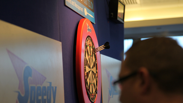 stokes-famous-four-darts-players-qualify-for-the-speedy-services-uk-open.jpg