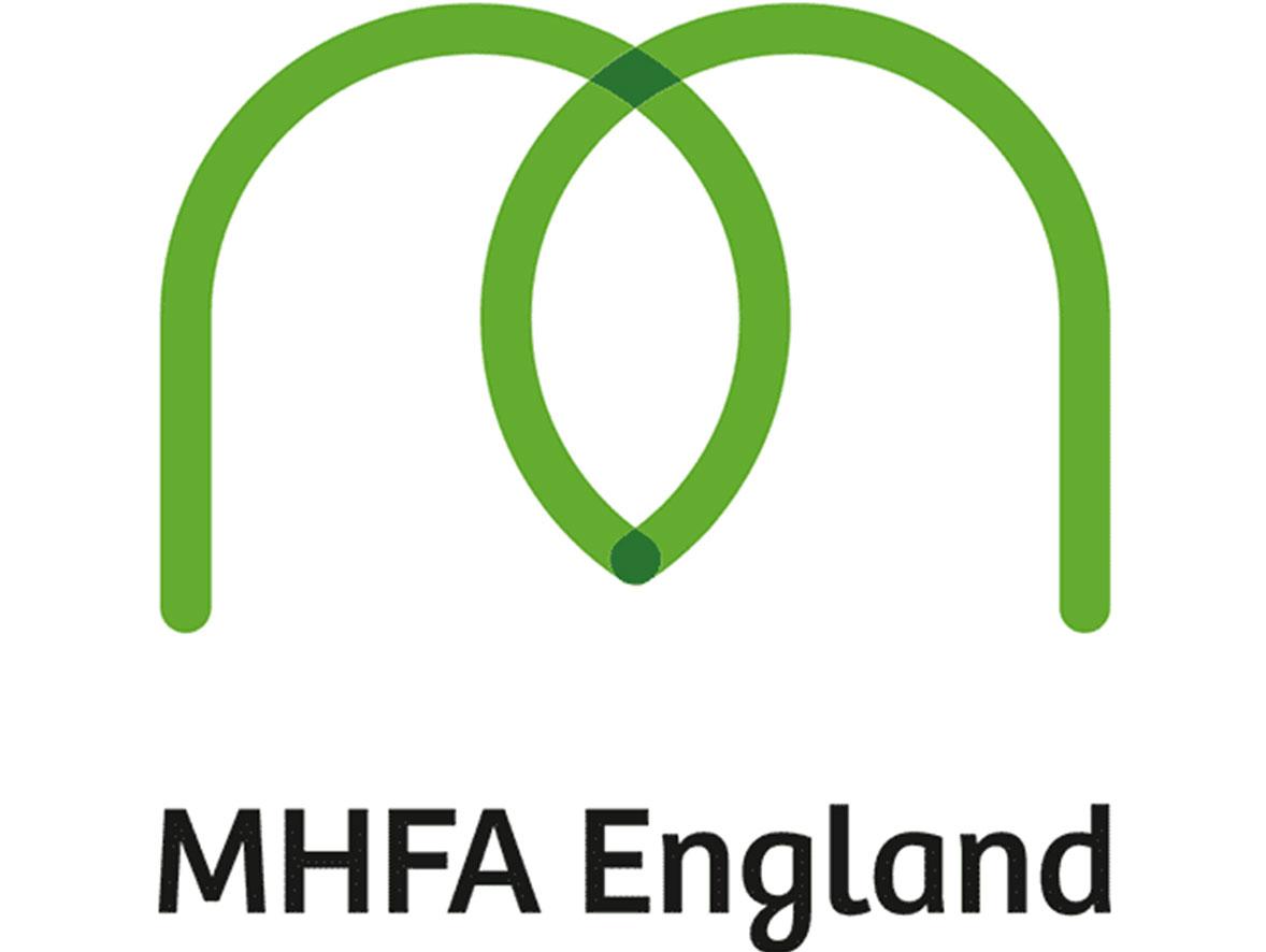 MHFA-First-aider-Online.jpg