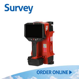 Survey Product Boxes - 320x320px_TITLE.jpg