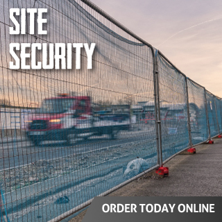 7 Site Security square.jpg