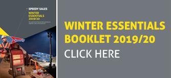 Sales_promotion_web_Winter (004).jpg