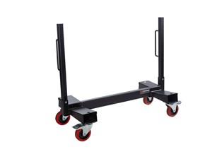 Board Trolley.jpg