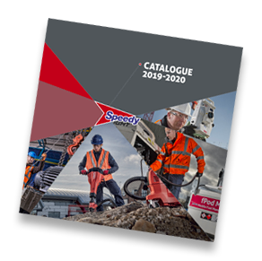2019-2020 Catalogue