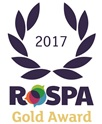 ROSPA17.jpg