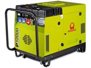 Super silenced generator diesel 10kva.jpg