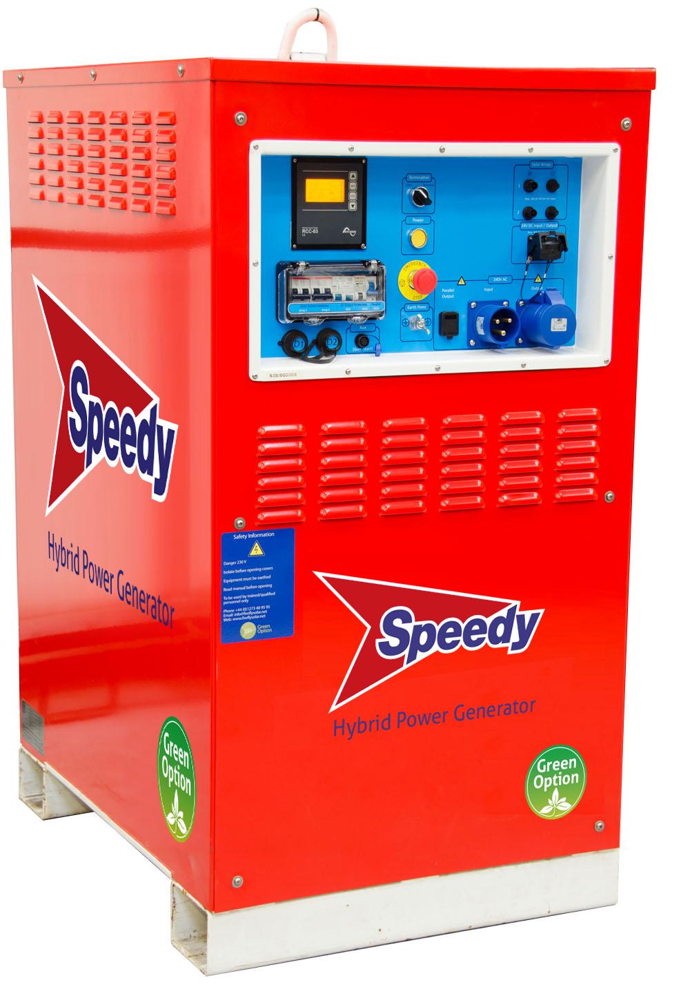 Speedy 3.5-5 kVA Firefly Cygnus Hybrid Power Generator.jpg