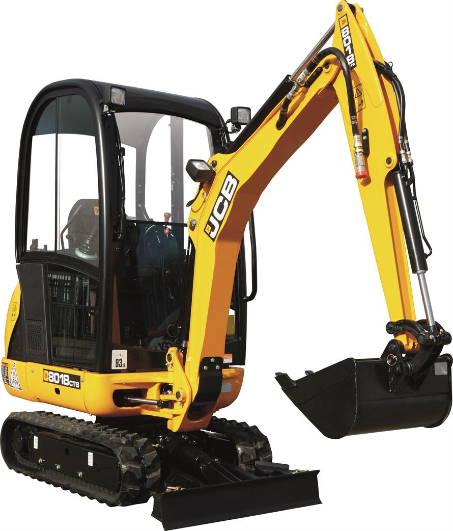 1.5T-Mini-Excavator-27_0176_RT.jpg