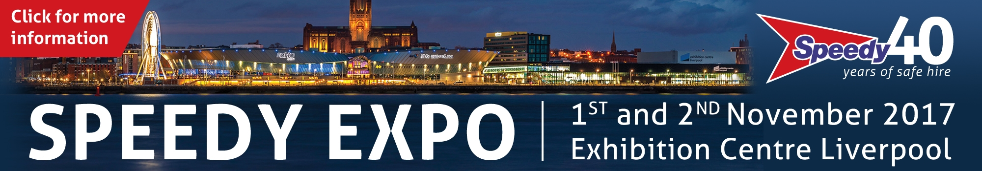 Expo Banner.jpg