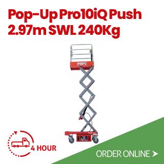 Pop-Up-Pro10iQ-Push-2.jpg