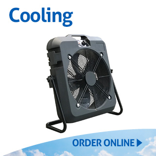 Cooling Product Boxes - 320x320px_TITLE.jpg
