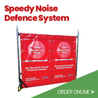 Speedy-Noise-Defence-System-square.jpg