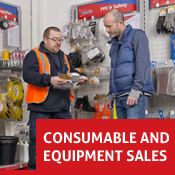 Services_carousel_small_consumable sales.jpg