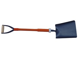 Insulated Rail Hand Tools