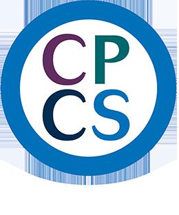 logo-cpcs.png