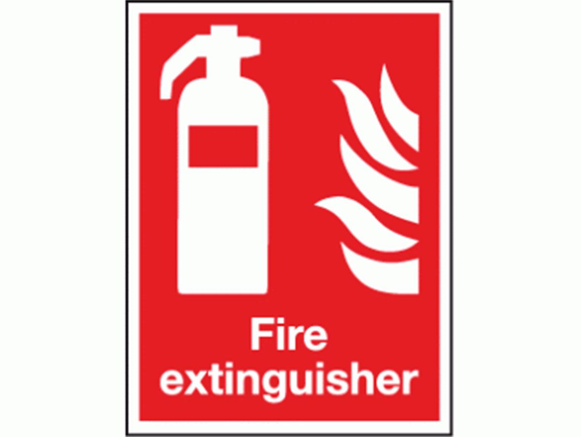 Fire-Extinguisher.jpg