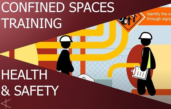 Confined Space For Managers.jpg