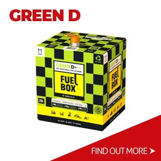 9 green d.jpg