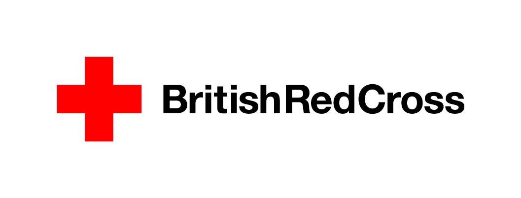British-Red-Cross-Logo.jpg
