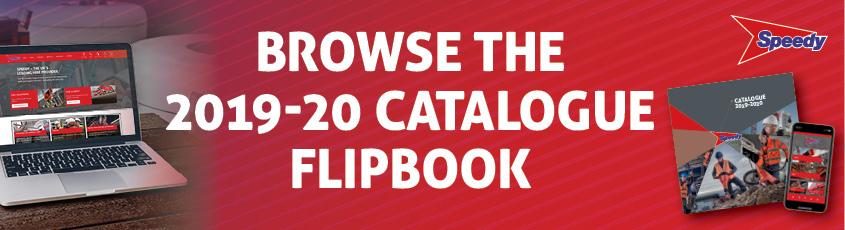 REVISED_Medium Website Banner_catalogue.jpg